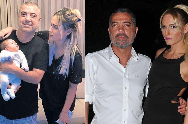 Erdal Acar, Kardelen Acar, Cansu Acar, Eremcan Acar