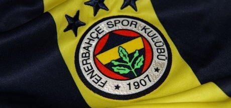 FIFA 18: Türkiye kadro güncellemeleri