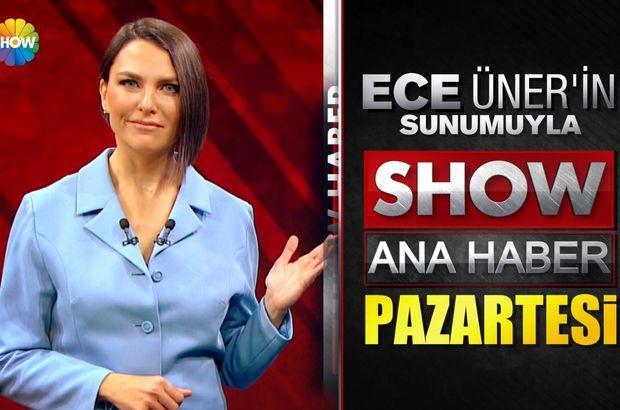 Show TV ana Haber