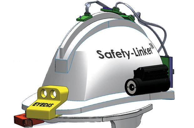 Safety Linker