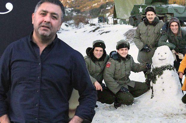 Mustafa Uslu,