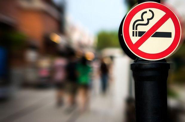 tütün mamulleri