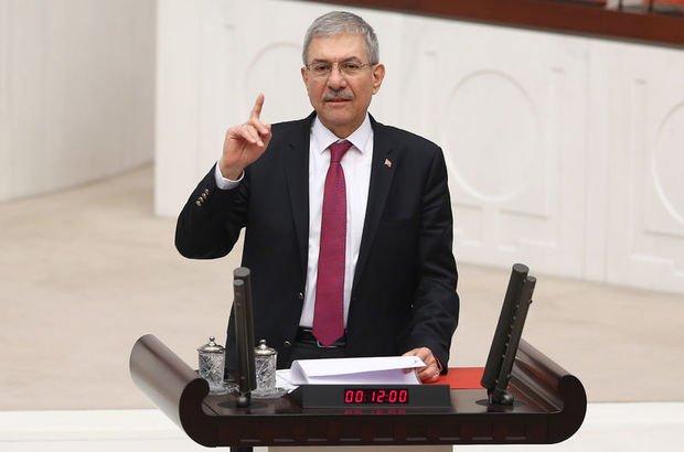 Bakan Demircan, Sağlık Bakanlığı'ndan ihraç edilenlerin sayısını açıkladı