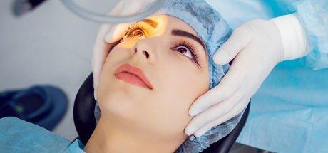 Göz tansiyonu olarak bildiğimiz glokom körlüğe neden olur mu?