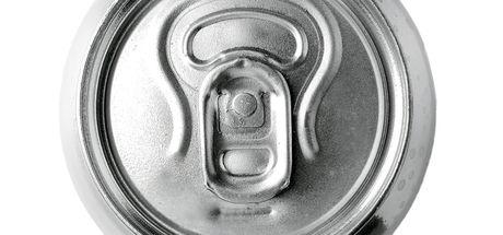 Enerji içeceklerinin zararları nelerdir? Enerji içecekleri zararlı mı?