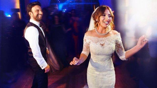Bülent Ersoy'dan 1 buçuk yıl sonra gelen düğün hediyesi