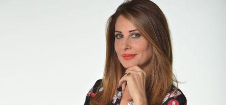 Hande Kazanova'dan günlük burç yorumları (14 OCAK 2018)