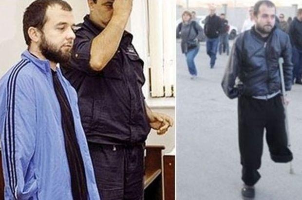 Ahmed Çatayev Atatürk Havalimanı saldırısı DEAŞ Trabzon