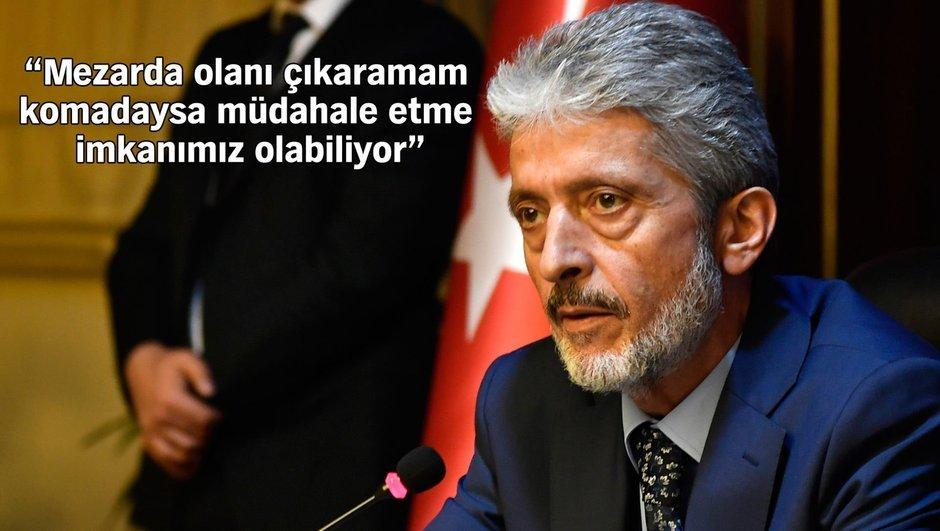 Mustafa Tuna