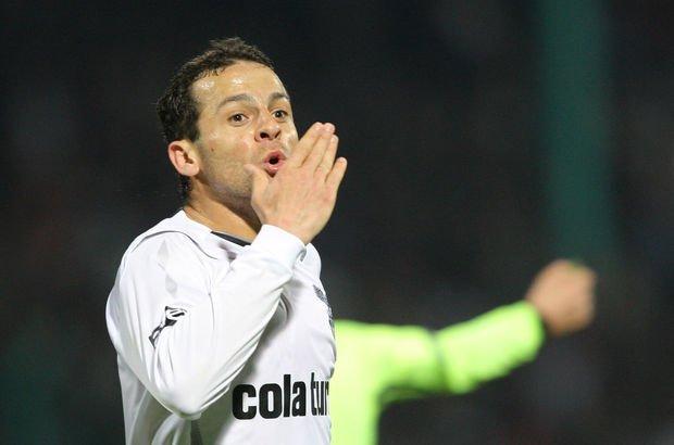 Bobo, Süper Lig'e dönüyor