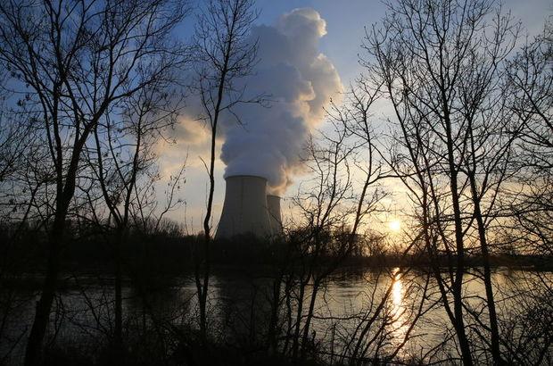 Belleville Nükleer Güç Santrali