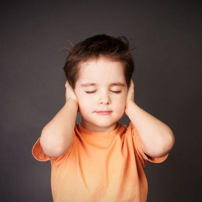 Kepçe kulak tedavisi