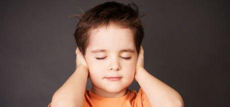 Kepçe kulak ameliyatı ne zaman yapılmalı?