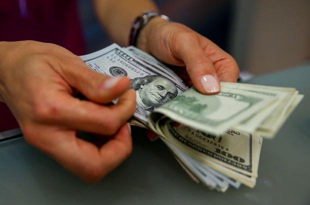 Dolar için 2018 yorumu! Dolar yükselecek mi, düşecek mi?