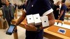 Binlerce kişi Apple'a dava açmak için mahkemelere koştu!