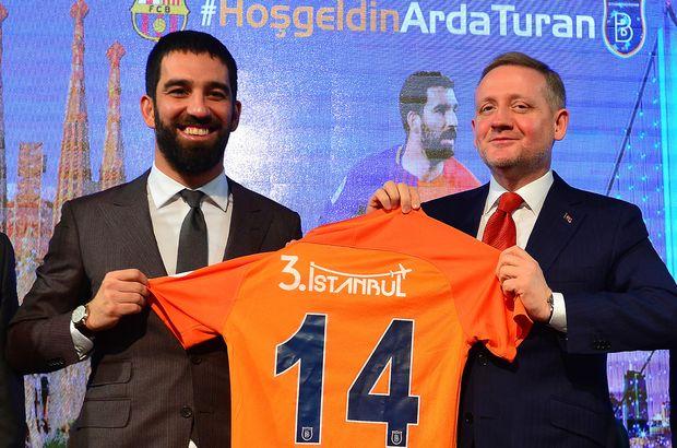Ən bahalı türk futbolçular -