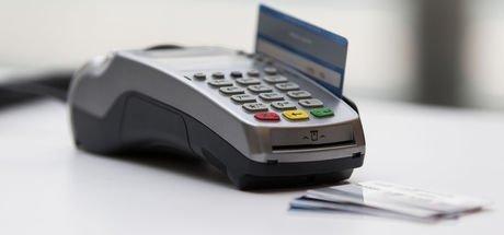 İnternetten kartla alışverişe onay süresi uzatılmayacak