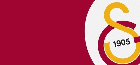 Galatasaray Odeabank'a şok! Transfer yasağı geldi...