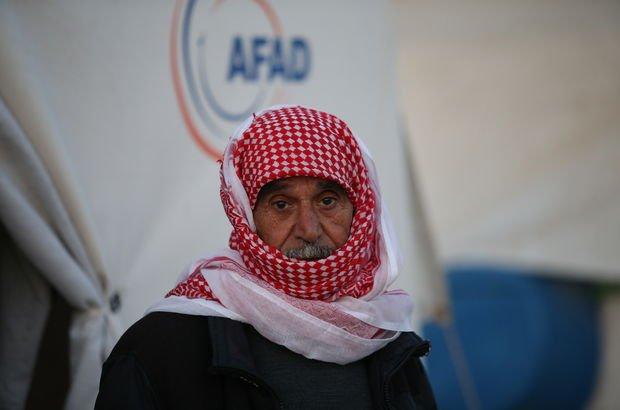 Suriyeli Kürtlerden destek: Türkiye bunlara gereken dersi verecek