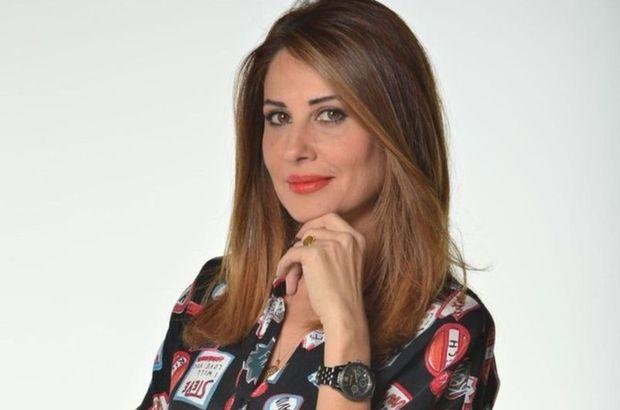 Hande Kazanova'dan günlük burç yorumları (15 OCAK 2018)
