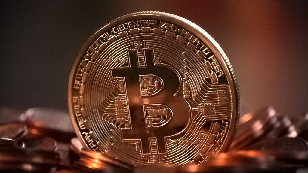 Bitcoin'in kalbi artık orada atacak!