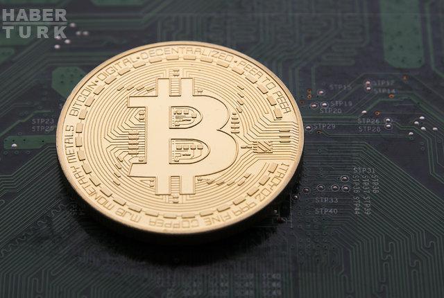 Bitcoin, Ethereum, Ripple, Cardano, Litecoin ve diğerleri; kripto para fiyatları düştü