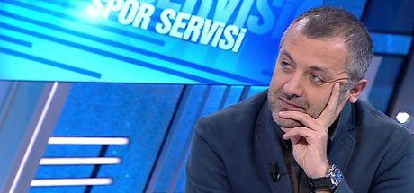 Mehmet Demirkol: ''Şenol Güneş'e çok kızgınım çünkü Ozan konusunda bizi kandırdı''