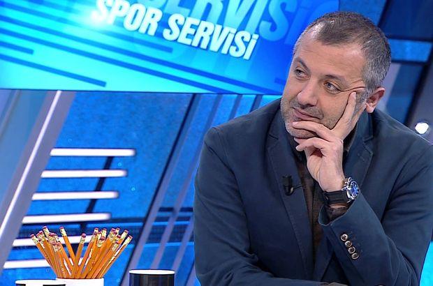 Mehmet Demirkol, Şenol Güneş'i suçladı!
