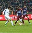 Türkiye Kupası son 16 turunda Trabzonspor, 1-0 mağlup olduğu maçın rövanşında Atiker Konyaspor ile evinde karşılaşıyor. Trabzonspor - Konyaspor maçı canlı anlatımı HTSPOR ARENA