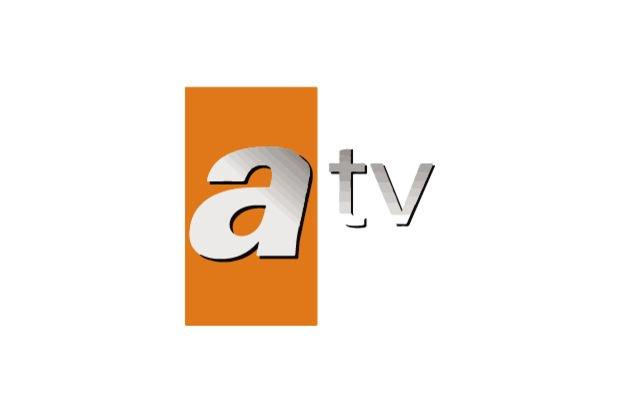 ATV yayın akışı