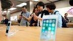 Çin Hükümeti, Apple'dan hesap soruyor