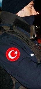 İzmir'de 750 polisin katılımıyla asayiş uygulaması