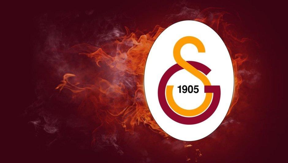 Galatasaray 3 ismi KAP'a bildirdi!