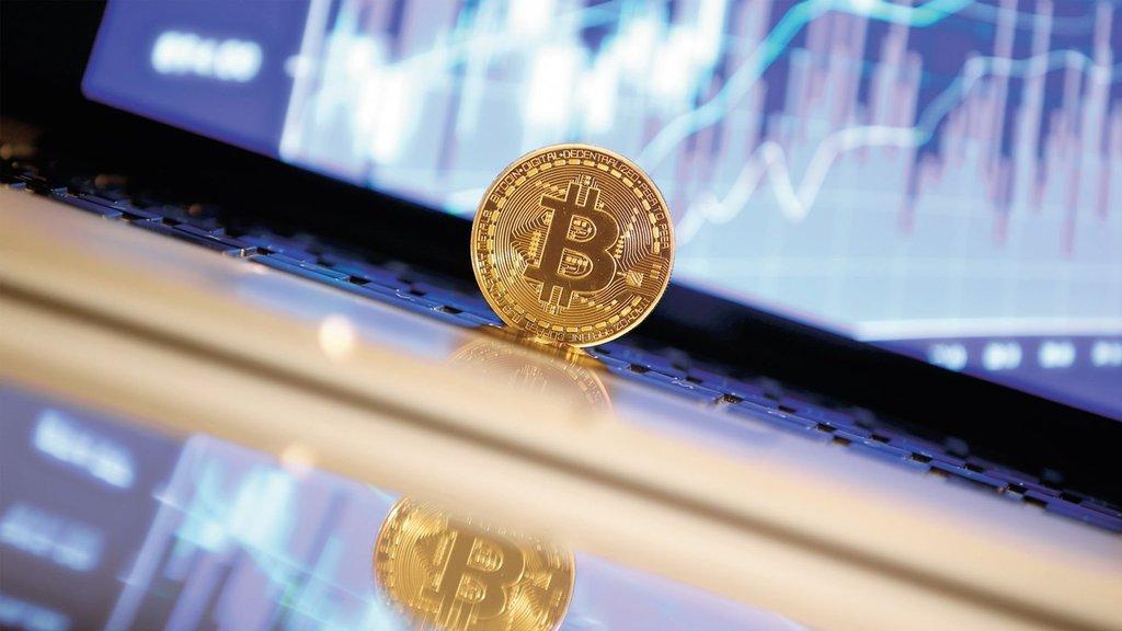 Bitcoin kabusu! 1 ayda yüzde 38 düştü, bu sabah da düşüyor