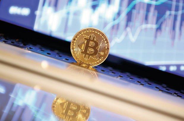 Bitcoin'den son dakika! Sert düşüş yaşanıyor! İşte Bitcoin fiyatı