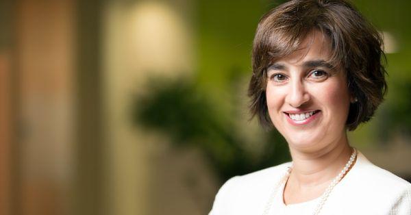 Philips Orta Doğu ve Türkiye'ye yeni CEO
