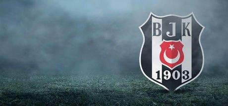 Beşiktaş transfer haberleri - Beşiktaş, Slimani, Welbeck, Giroud ve Iheanacho için İngiltere'ye gidiyor