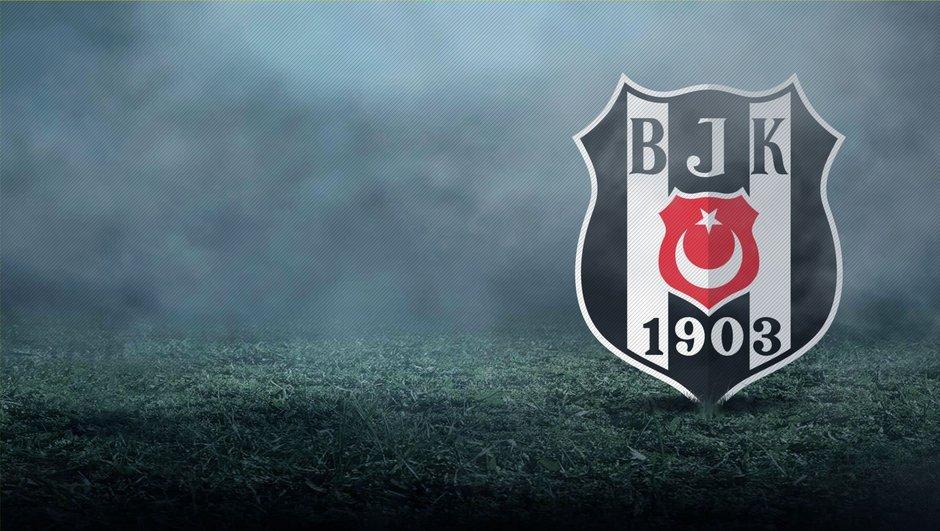 İşte Beşiktaş'ın hedefindeki 4 golcü!