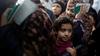 ABD, Filistinlilere verdiği 65 milyon dolarlık yardımı geri çekiyor