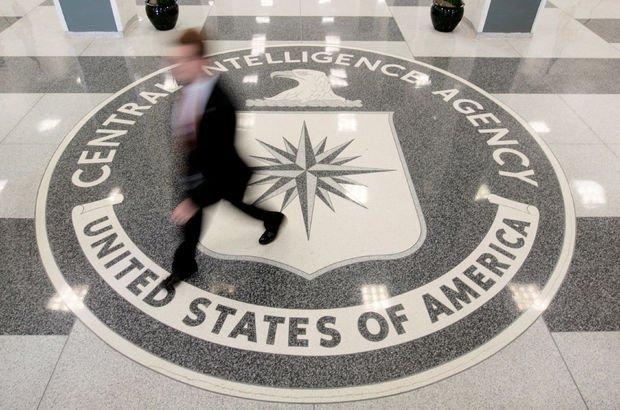 Çin'deki CIA cinayetlerinin arkasında olduğu düşünülen 'köstebek' tutuklandı!
