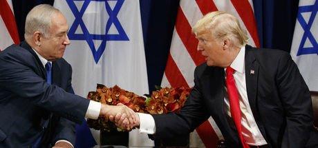 İsrail'den gerilimi yükseltecek son dakika açıklaması!