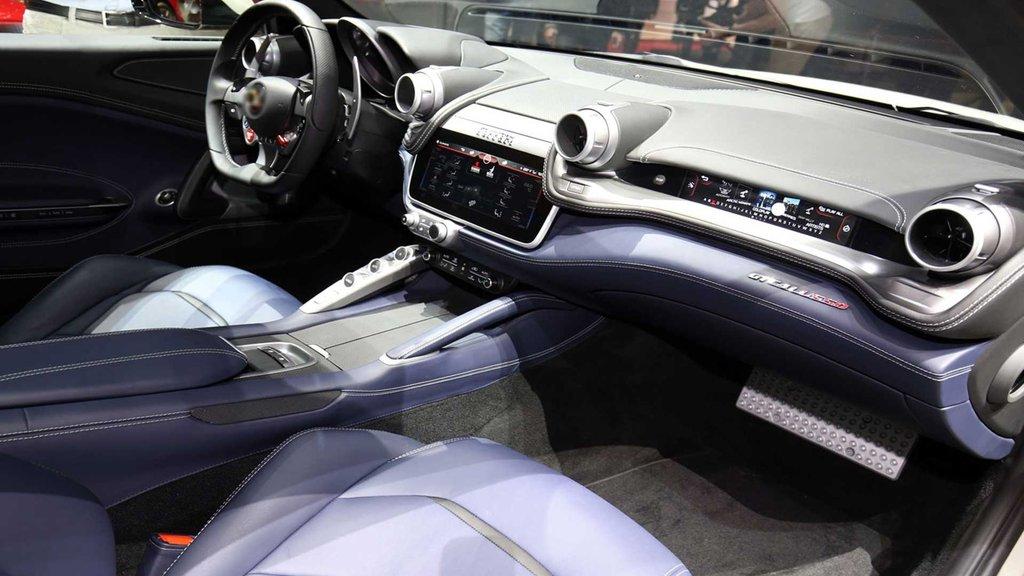 Dünyanın en hızlı SUV'u ve en hızlı elektrikli aracı geliyor