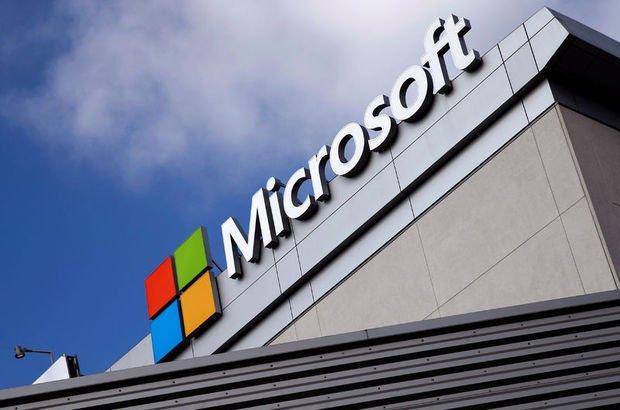 Microsoft'tan kullanıcılarına müjde! O uygulama güncellendi