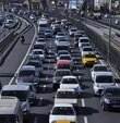 Dünya sürücüsüz araçları biz vergiyi ve yerli aracı konuşuyoruz