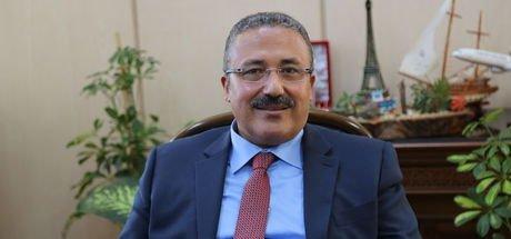 HSK Başkanvekili: HSK, yargının amiri değil