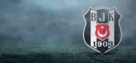 Beşiktaş transfer haberleri - Beşiktaş, Slimani'yi transfer etmek istiyor
