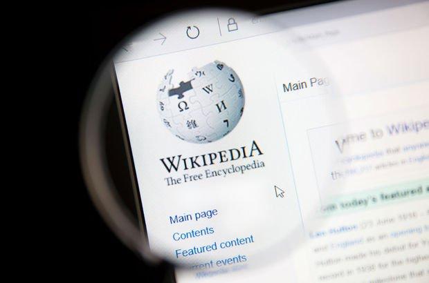 BTK'dan son dakika Wikipedia açıklaması! Wikipedia açılacak mı?