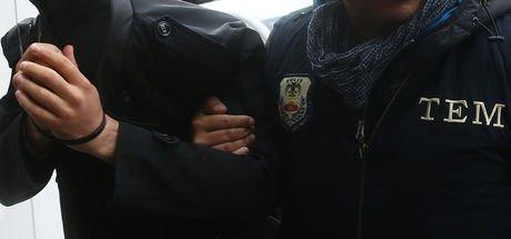 Son dakika! İtirafçı FETÖ'cü Yüzbaşı Burak Akın'ın ifadesiyle 2 yüzbaşı tutuklandı