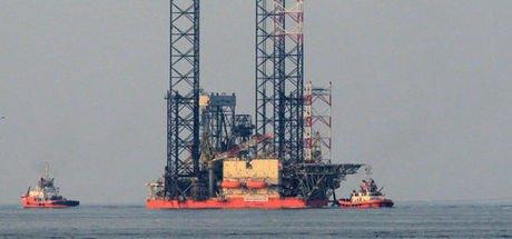 Ukrayna yeniden Rusya'dan doğalgaz almaya başlayacak