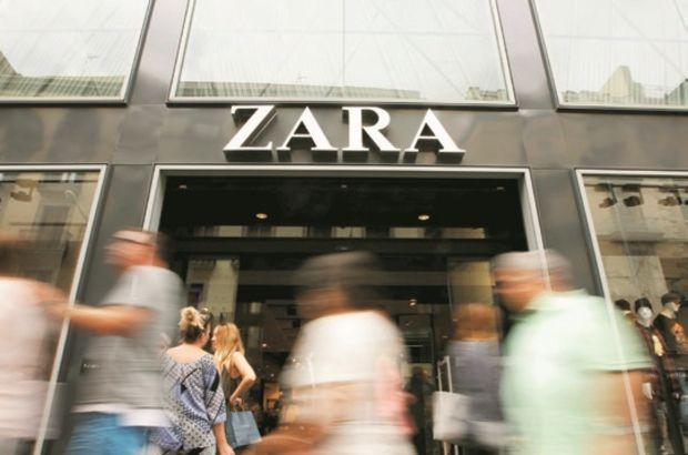ca5307d0e10b9 Zara Türkiye'den çekiliyor mu? | Zara kapanıyor mu?